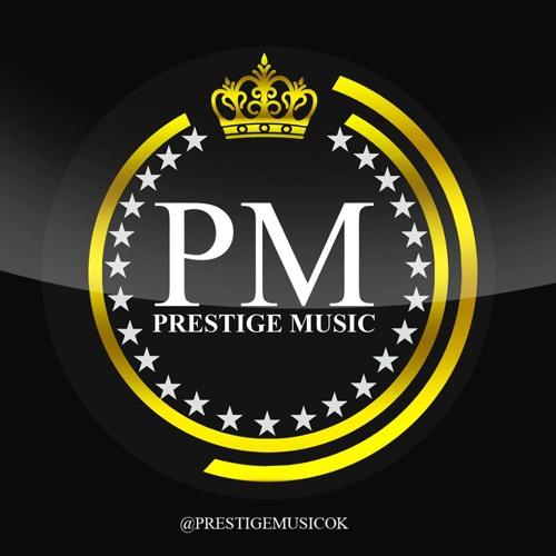 PrestigeMusic's avatar