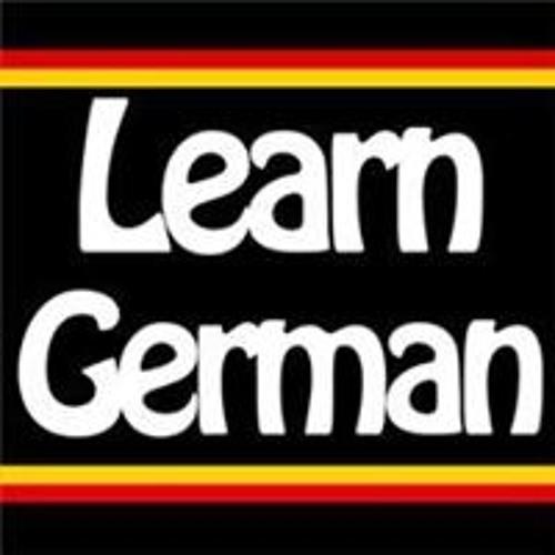 Deutsch Lernen's avatar