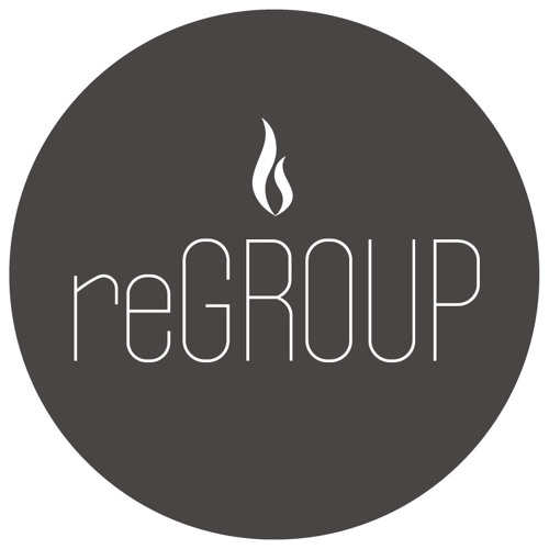 reGROUP's avatar