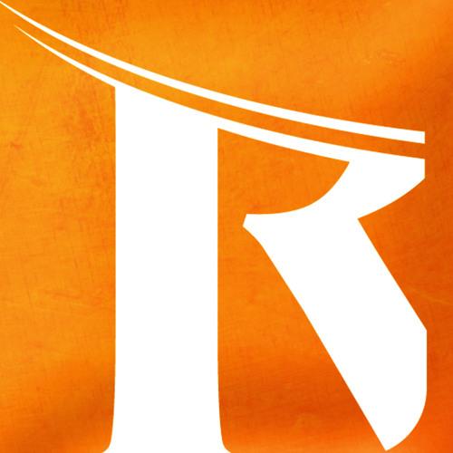 Rapetón Music's avatar