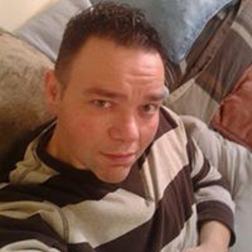Brian Sweatland's avatar