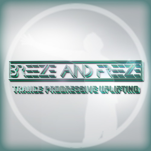 Breeze & Freeze's avatar