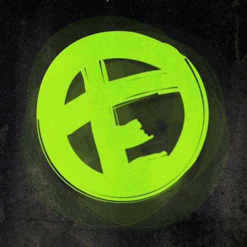 Kuba Te !'s avatar