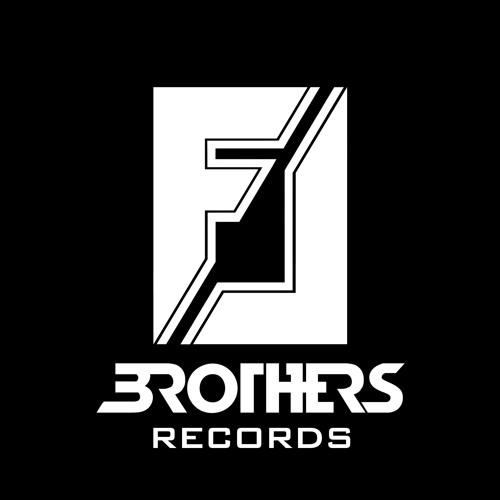 FLB Records's avatar