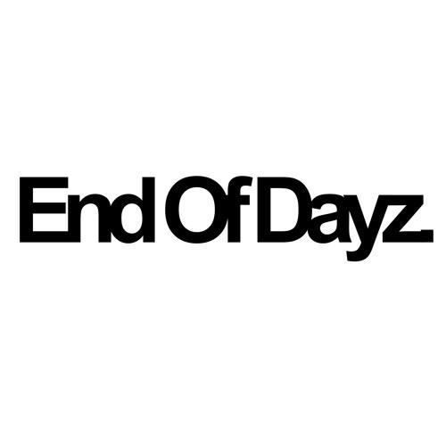 End Of Dayz / Rhythm Control Barcelona's avatar