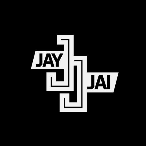 Jay Jai 1's avatar