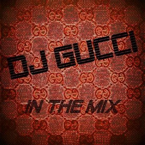 DJGucci's avatar