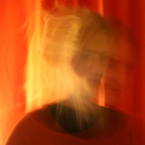 medooza's avatar