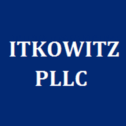 Itkowitz PLLC Finder's Fees