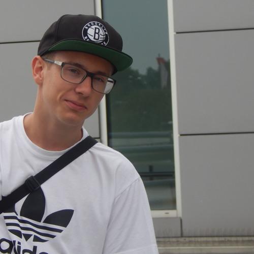 robsseeer's avatar