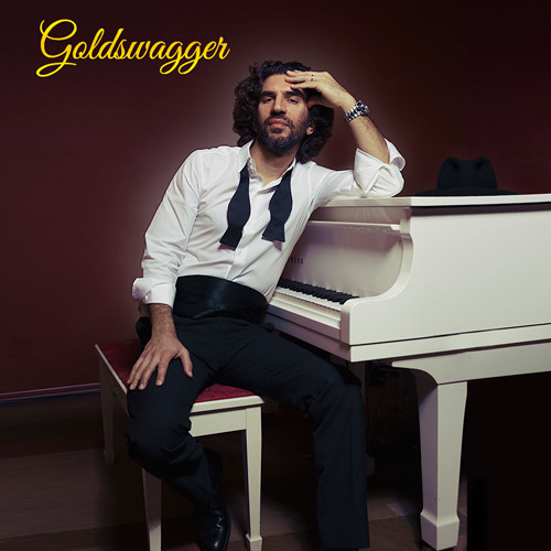 Goldswagger's avatar