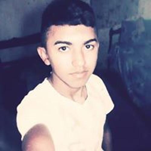 Paulo Rasec's avatar