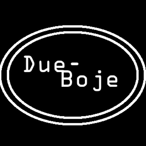Due-Boje's avatar