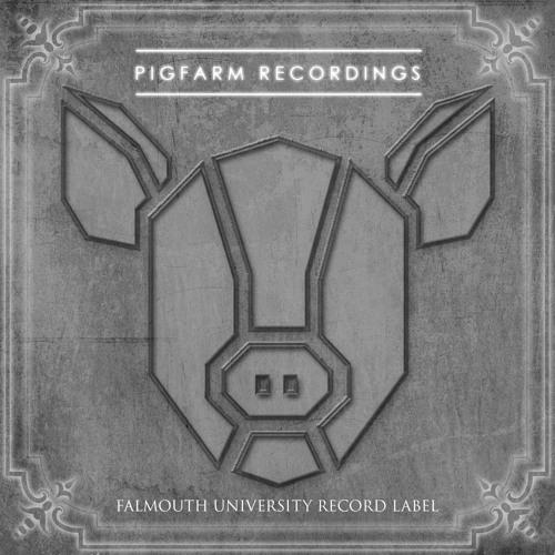 Pigfarm Recordings's avatar