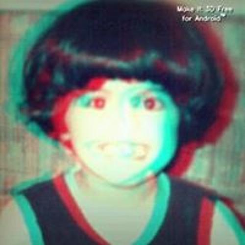 Nora Al-Mahmoud's avatar