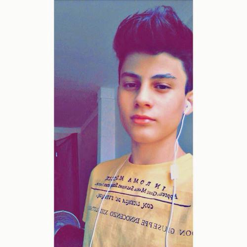 Caio Mesquita's avatar