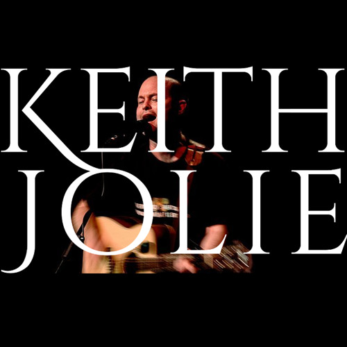 keithjolie's avatar