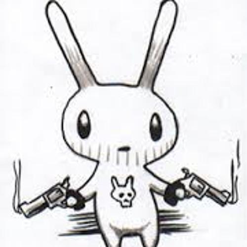squirrel society's avatar