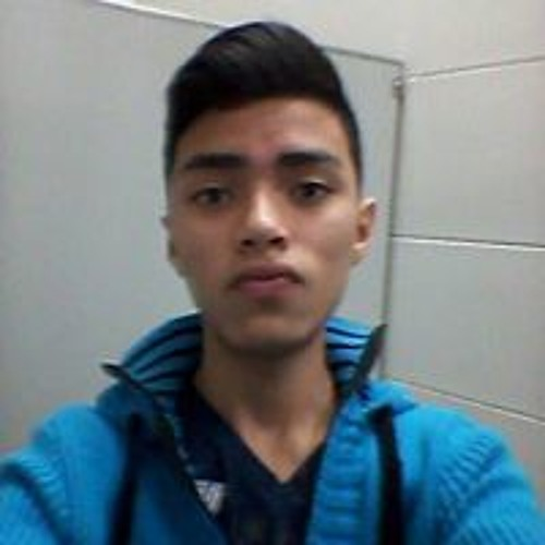 Brayan Armendariz's avatar