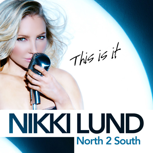 NIKKI LUND - NORTH2SOUTH's avatar