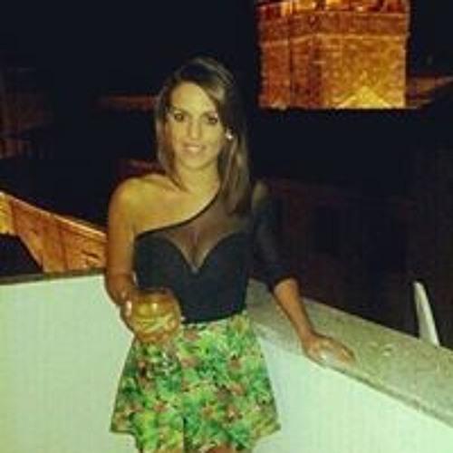 Isabel Encabo Cáceres's avatar