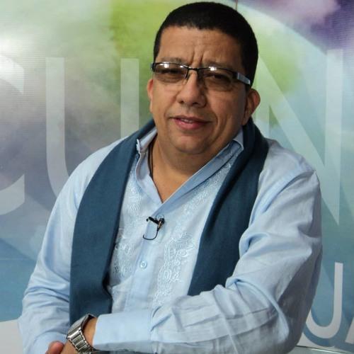 Ángel Cuántico's avatar