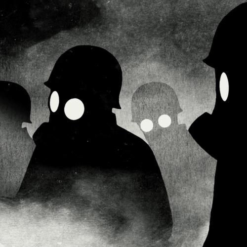 Mad Graphics's avatar