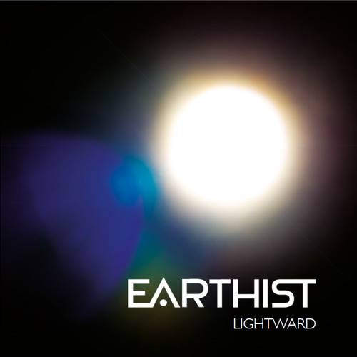 Earthist's avatar