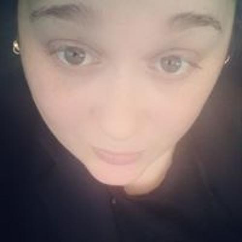 Jenna Looker's avatar