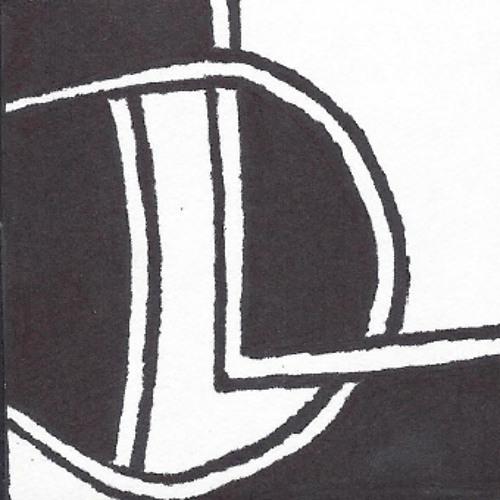 DL's avatar
