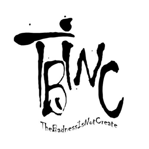TBINC's avatar