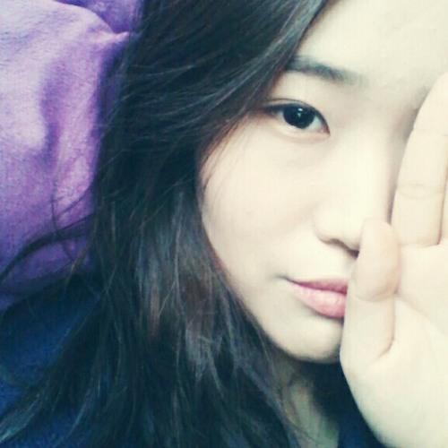W_xxJini's avatar