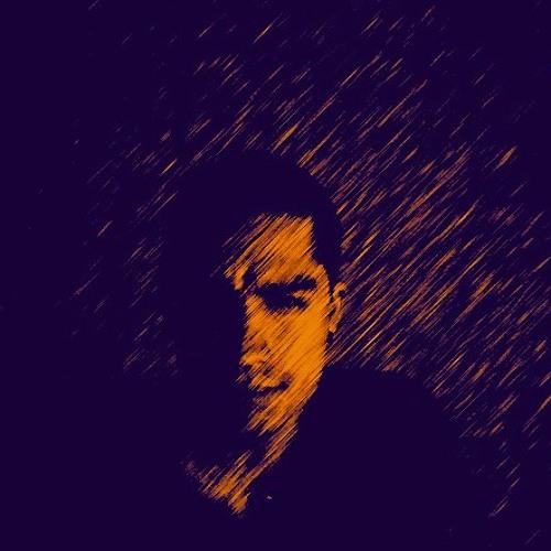 Alfonso Castellanos's avatar