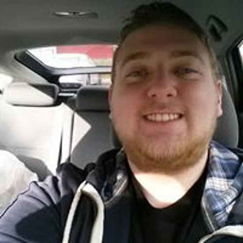 Andrew Siebert's avatar