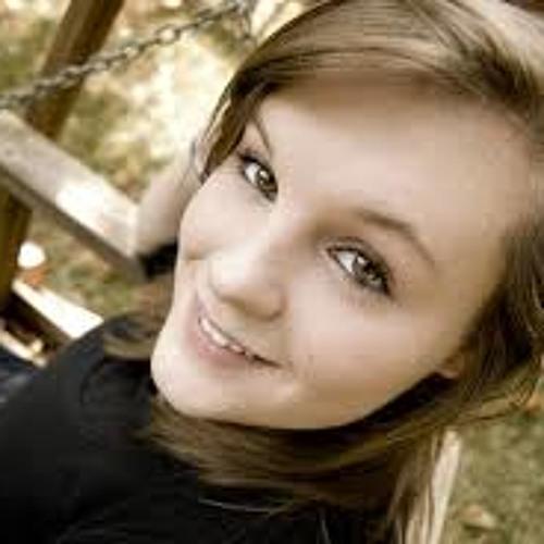 Tiara Tierney's avatar