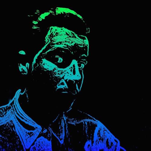 DayDreamer ☁'s avatar