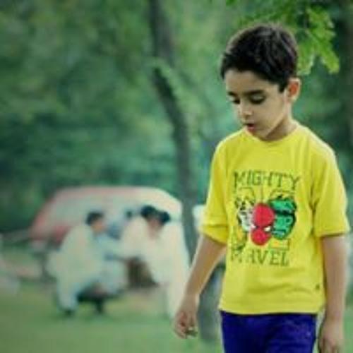 Shanavaz Khan Jadoon's avatar