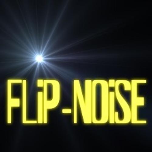 FlipNoise's avatar