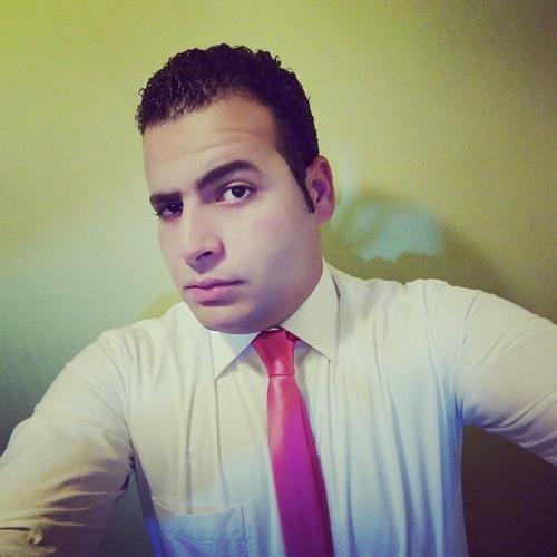 Mostafa Mohamed 101's avatar