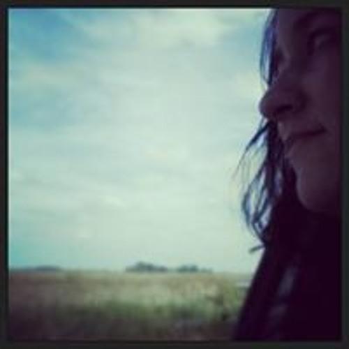 María Belén Díaz's avatar