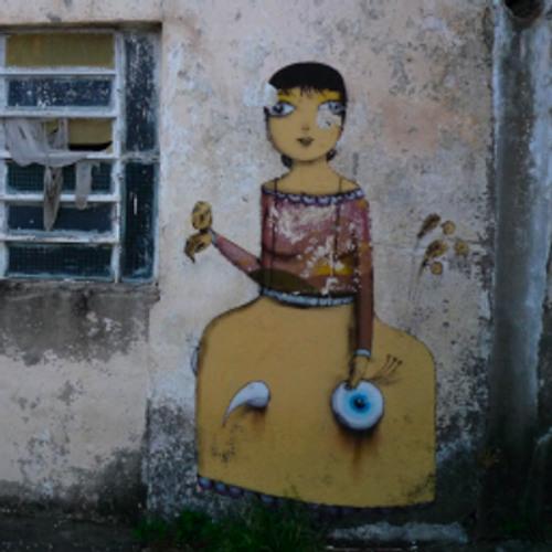 Ludolina's avatar