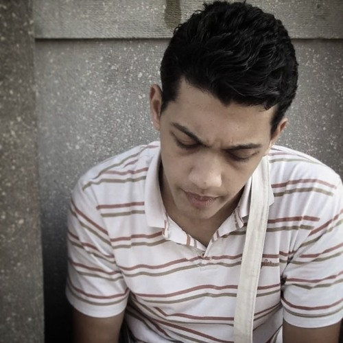 Omar A. Nada's avatar