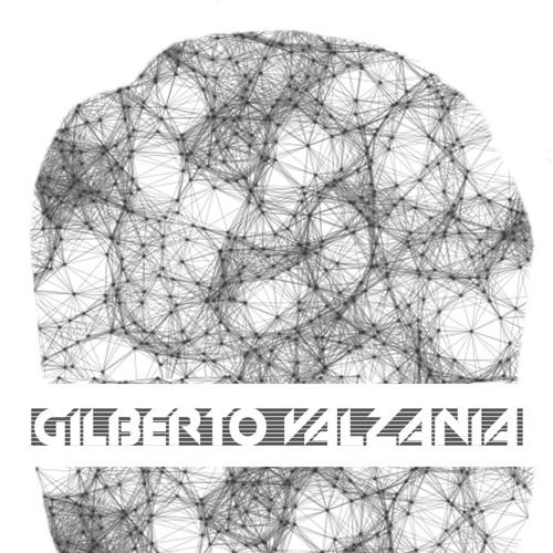 Gilberto Valzania's avatar