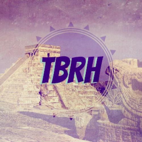 TBRH's avatar