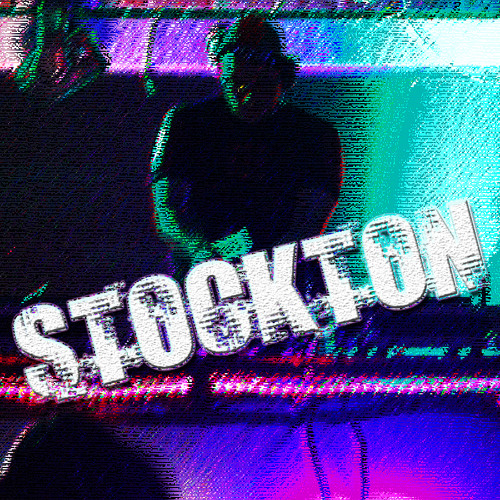Stockton's avatar