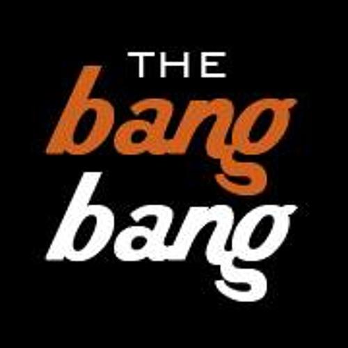The Bang Bang's avatar