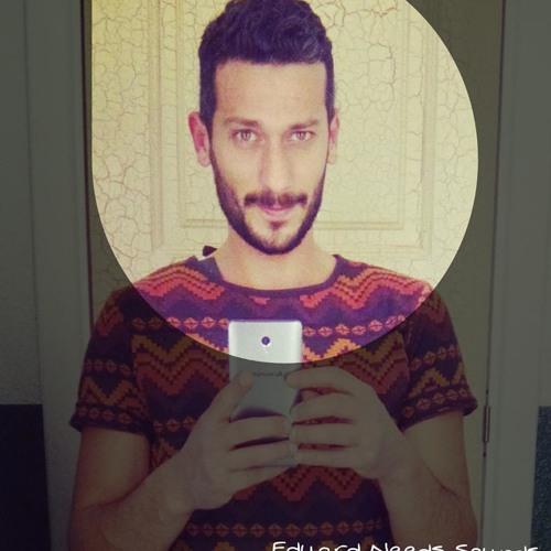 Eduard-Needs_Sounds's avatar
