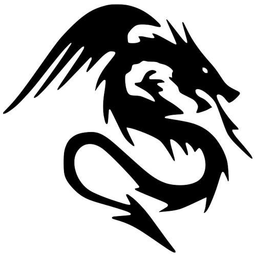 Makai Symphony's avatar