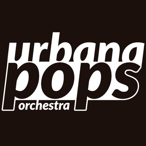 Urbana Pops Orchestra's avatar