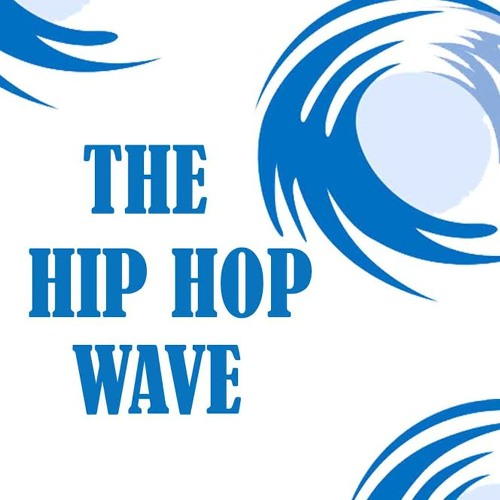 The Hip Hop Wave's avatar